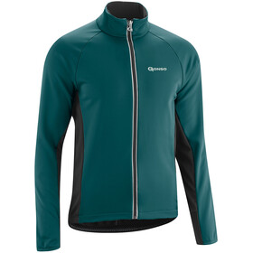 Gonso Diorit Softshell Jacket Men ponderosa pine